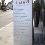 allesesser_Lava1