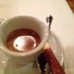 allesesser_Nostalgia_di_Napoli6