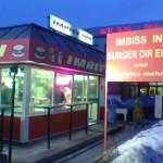 allesesser_IMBISS_INN0
