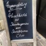 allesesser_ Fuggerei1