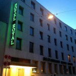 allesesser_HotelROYAL_14