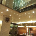 allesesser_HotelROYAL_15
