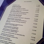 allesesser_HotelROYAL_3